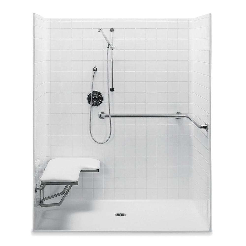 Aquatic 1603BFSTD at Central Kitchen & Bath Showroom Serving the ...