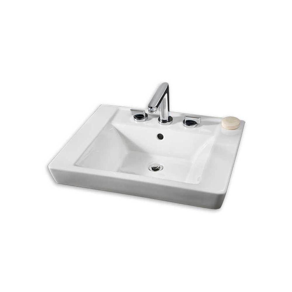 Merveilleux Central Kitchen U0026 Bath Showroom
