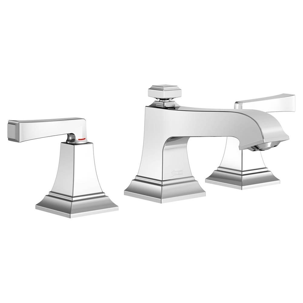 Brizo 65361LF-RBLHP Rook Channel spout WS lav faucet W//O handles Venetian Bronze