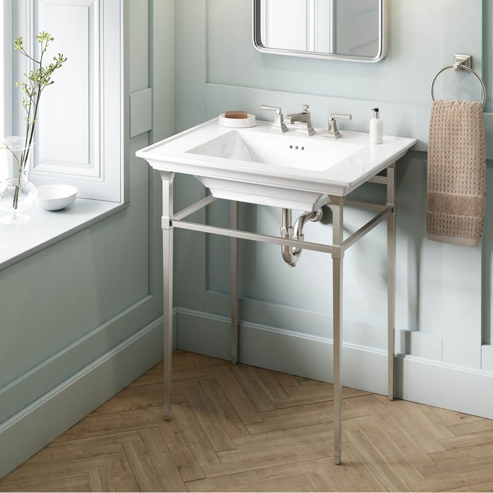 Central Kitchen U0026 Bath Showroom