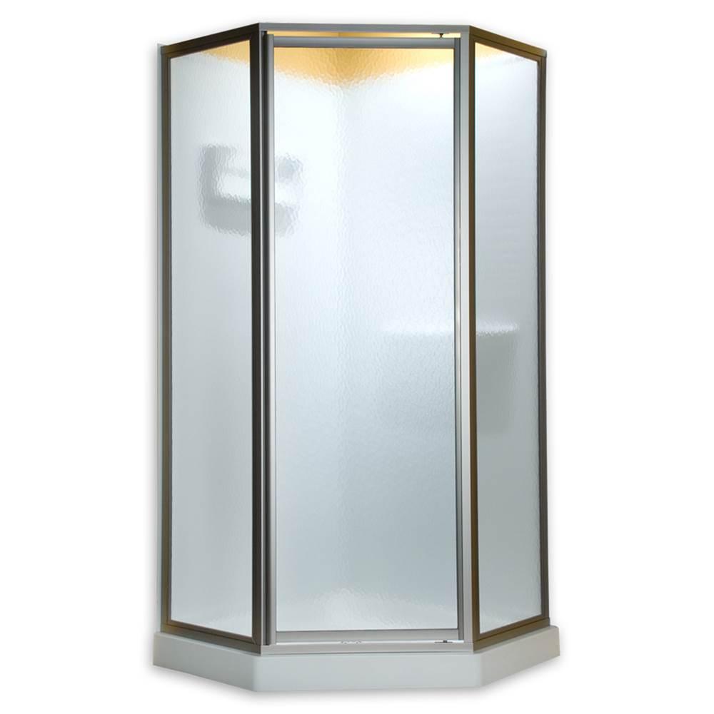 American Standard Silver Shine | Central Kitchen & Bath Showroom ...