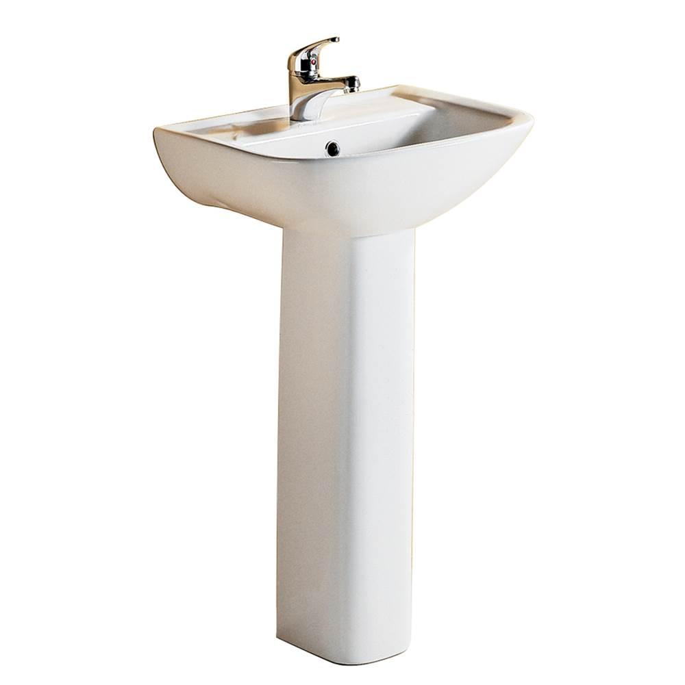All products bath bathroom sinks -  260 00