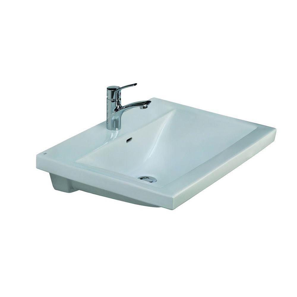Sinks | Central Kitchen & Bath Showroom - Sioux-City-IA-Wickham-Spur