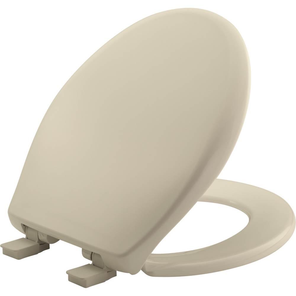 Wondrous Bathroom Toilet Seats Central Kitchen Bath Showroom Short Links Chair Design For Home Short Linksinfo