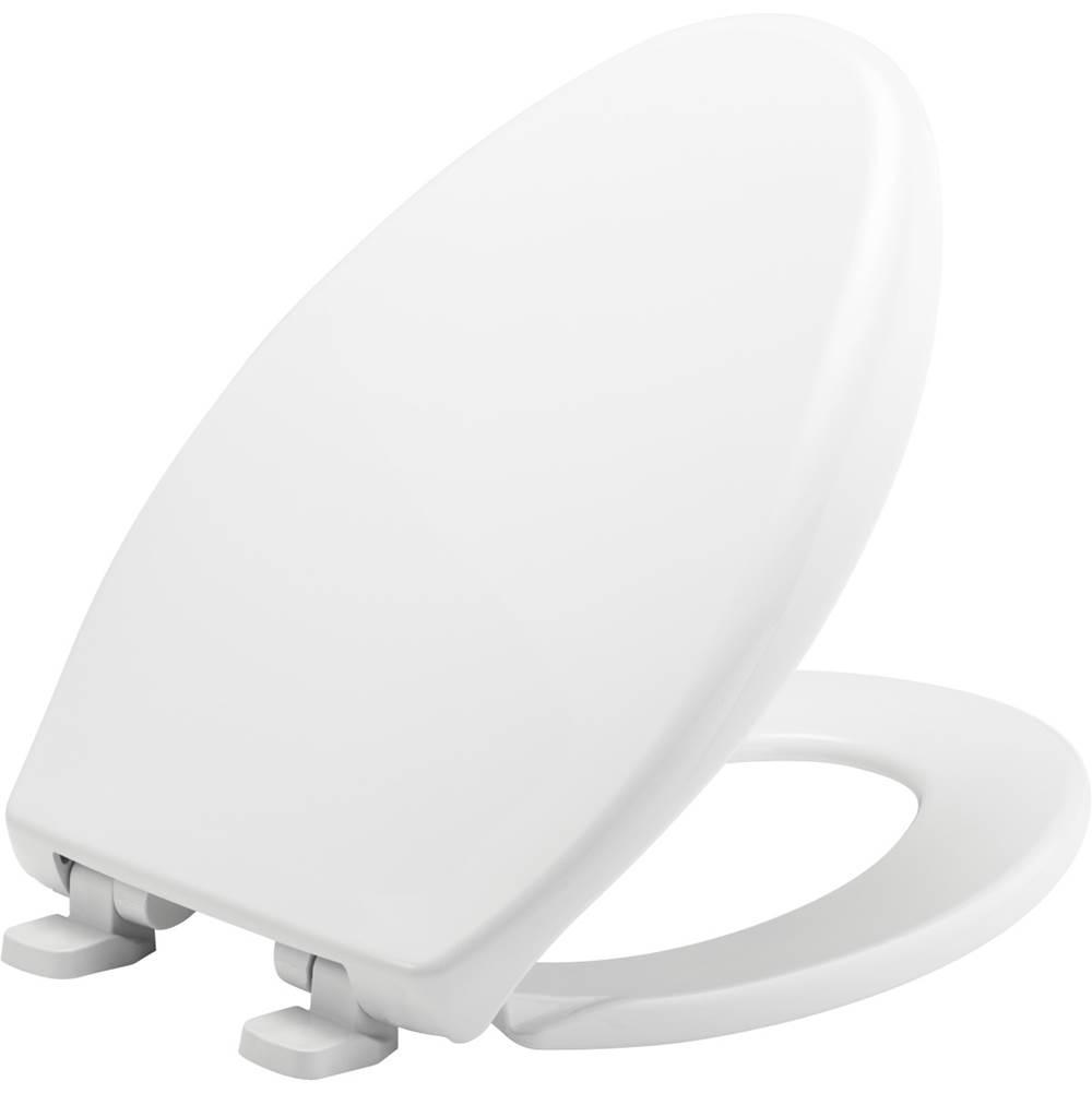 Groovy Bemis 7900Tdgsl 000 At Central Kitchen Bath Showroom Dailytribune Chair Design For Home Dailytribuneorg
