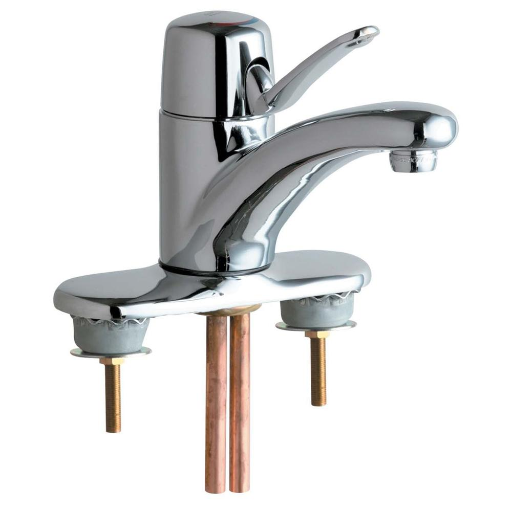 Centerset Bathroom Faucet new coming By American Imaginationsbah8.bathnew.beer BathroomFaucets 1428 deciding on centerset bathroom fauce