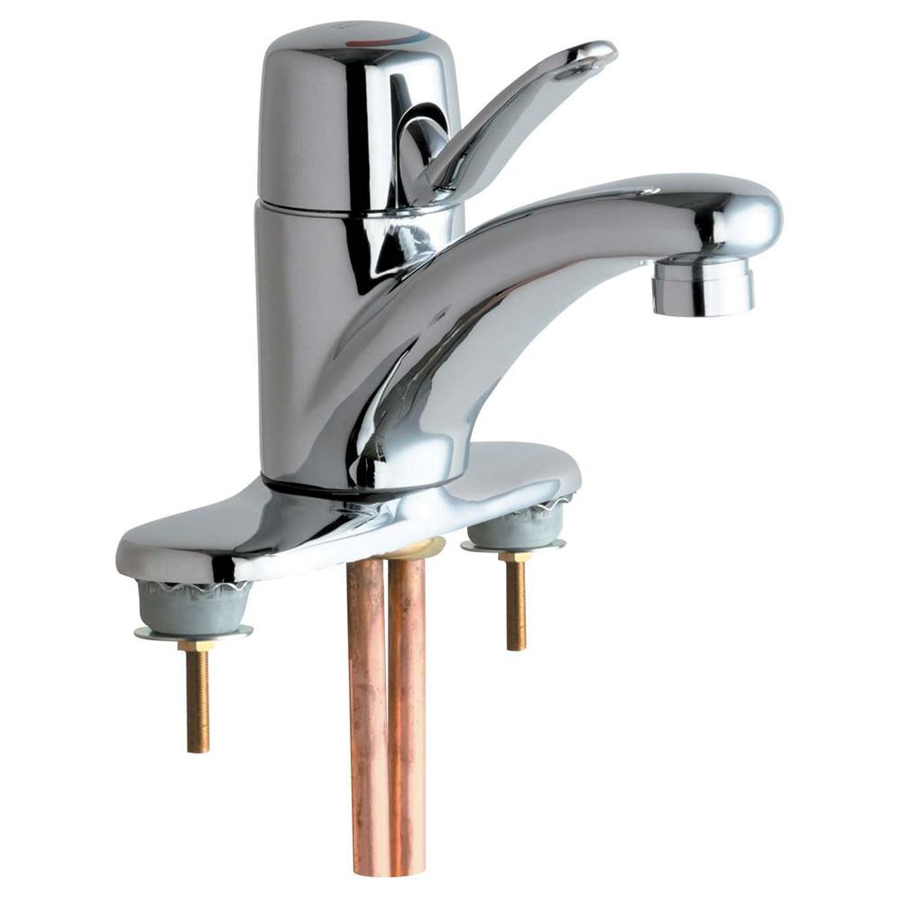 chicago faucet kitchen chicago faucets faucets bathroom sink faucets single 10988