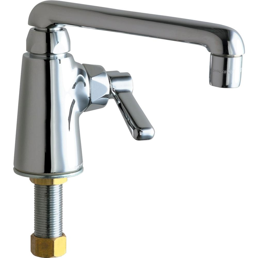 $206.31. 349 ABCP · Chicago Faucets ...