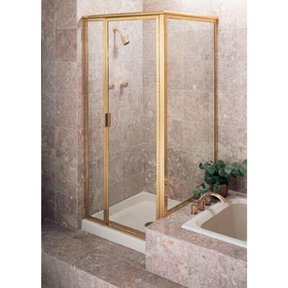 century shower doors gallery