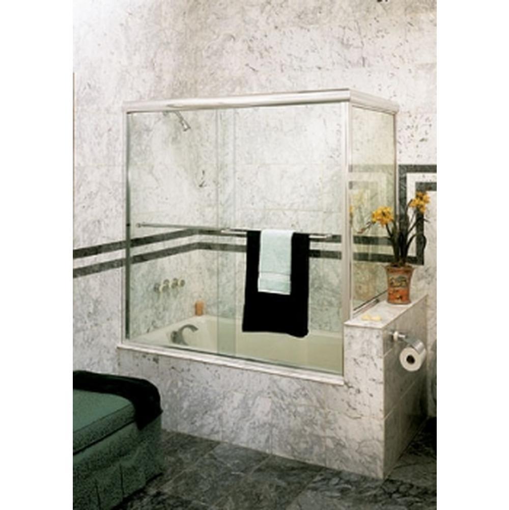 Century Bathworks   Central Kitchen & Bath Showroom - Sioux-City-IA ...