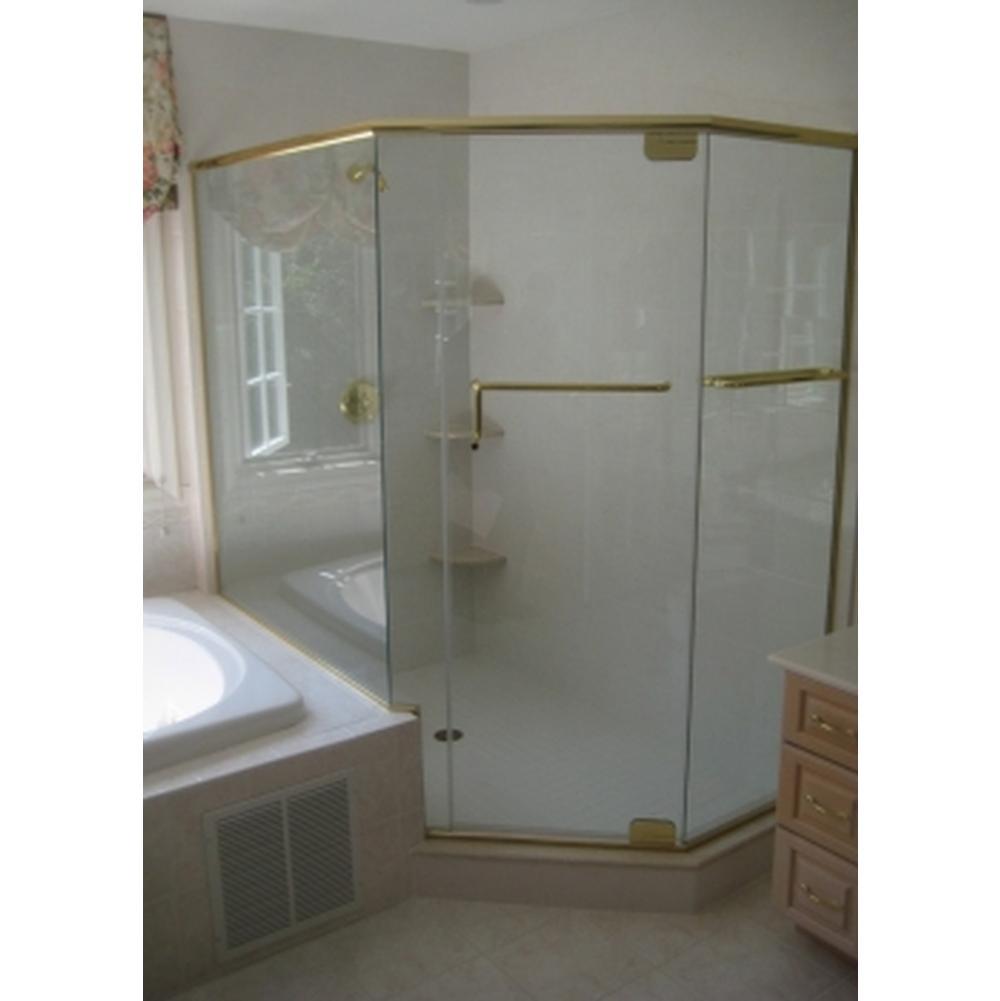 Top 30 price glass shower doors Price Glass Shower Doors Low