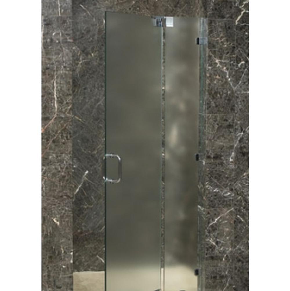 100 non glass shower doors shower royale bathtub shower doo