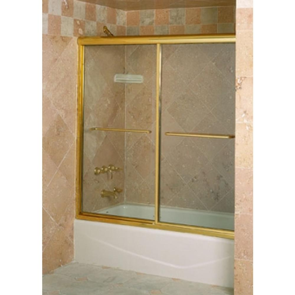 Century Bathworks L-158E at Central Kitchen & Bath Showroom Serving ...