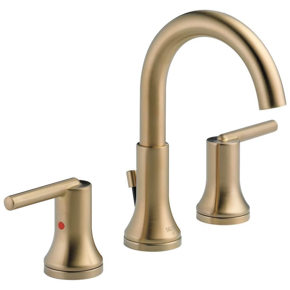 Faucets Bathroom Sink Faucets Centerset | Central Kitchen & Bath ...