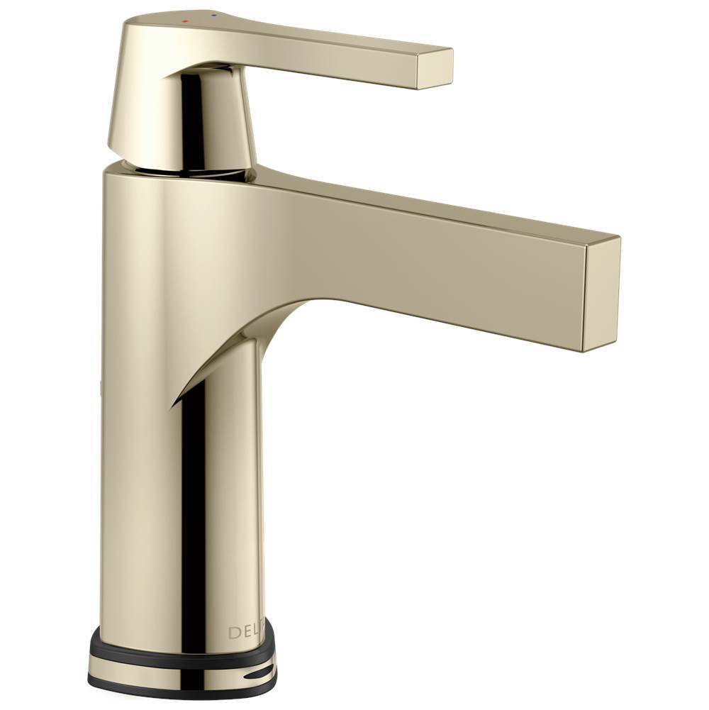 Marvellous Delta Faucets Warranty Canada Contemporary - Exterior ...