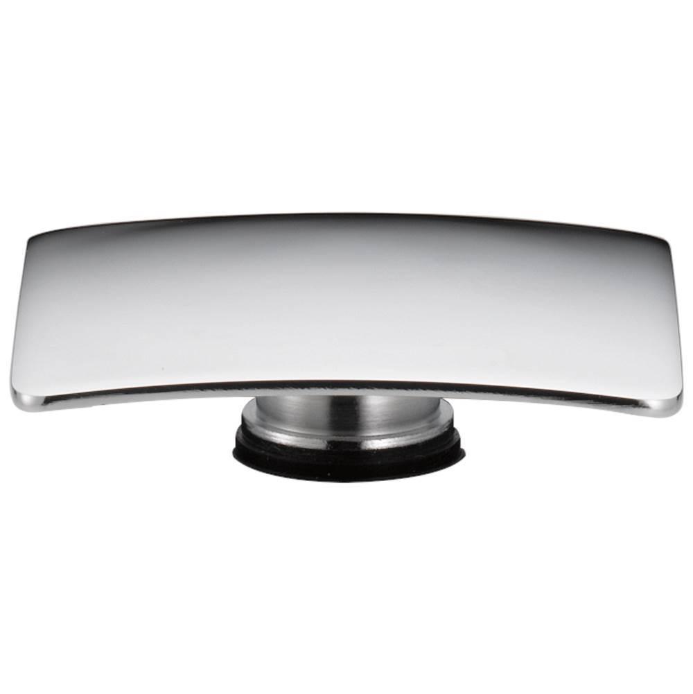 Delta Faucet Rp77708bl At Central Kitchen Bath Showroom