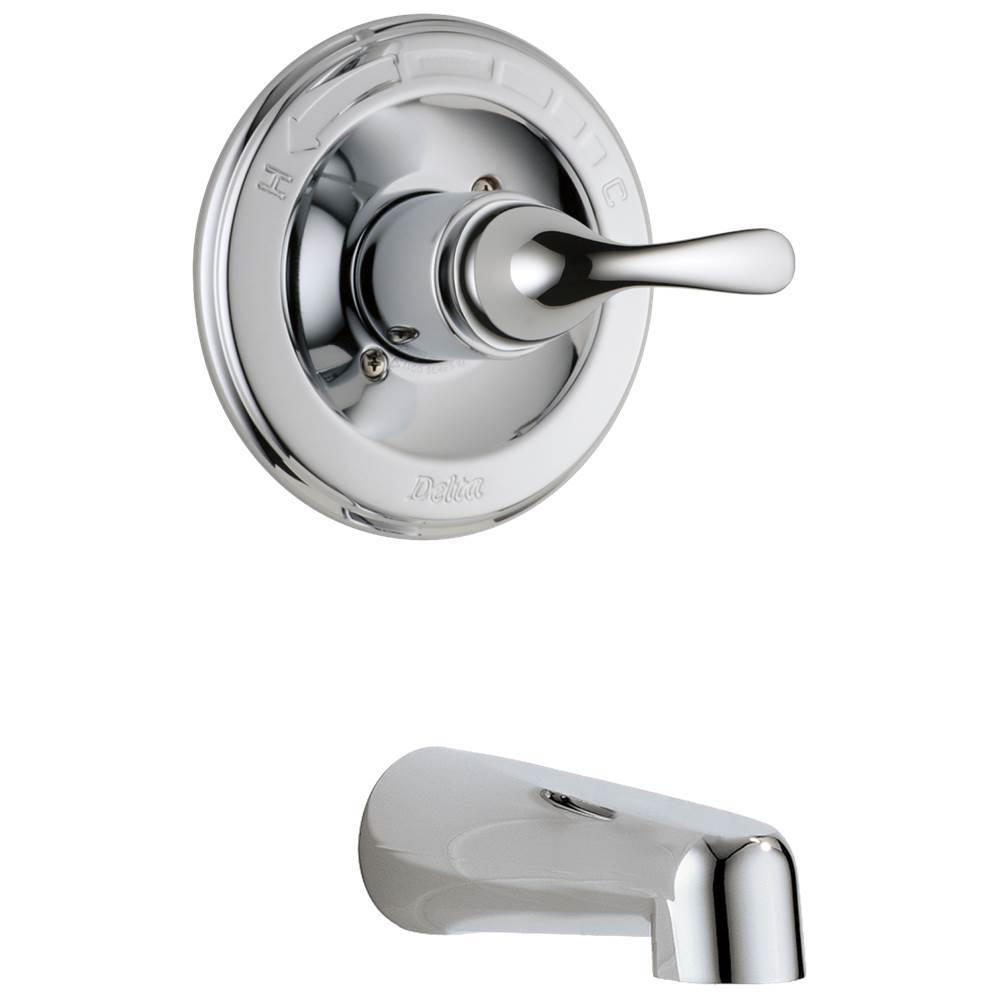 Delta Faucet | Central Kitchen & Bath Showroom - Sioux-City-IA ...