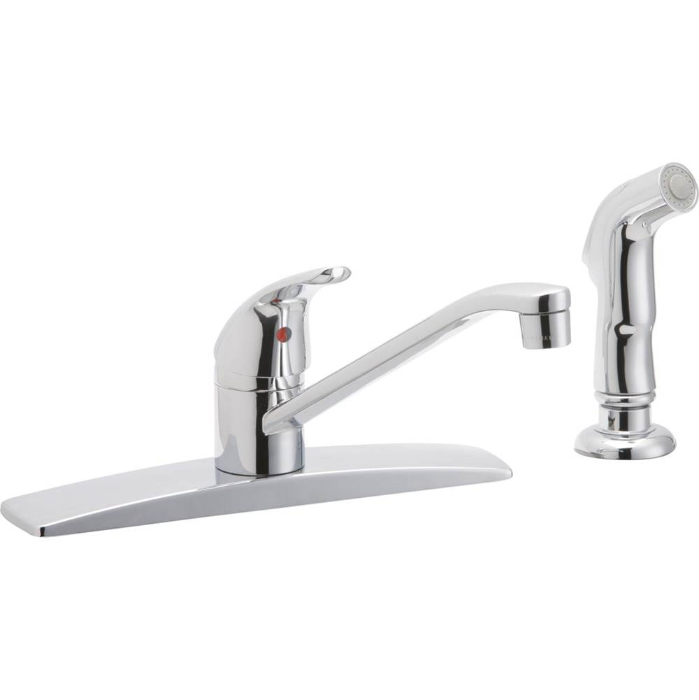 Elkay Kitchen Faucet Parts Design Elkay Kitchen Faucet Parts Lovely Elkay Kitchen Faucet