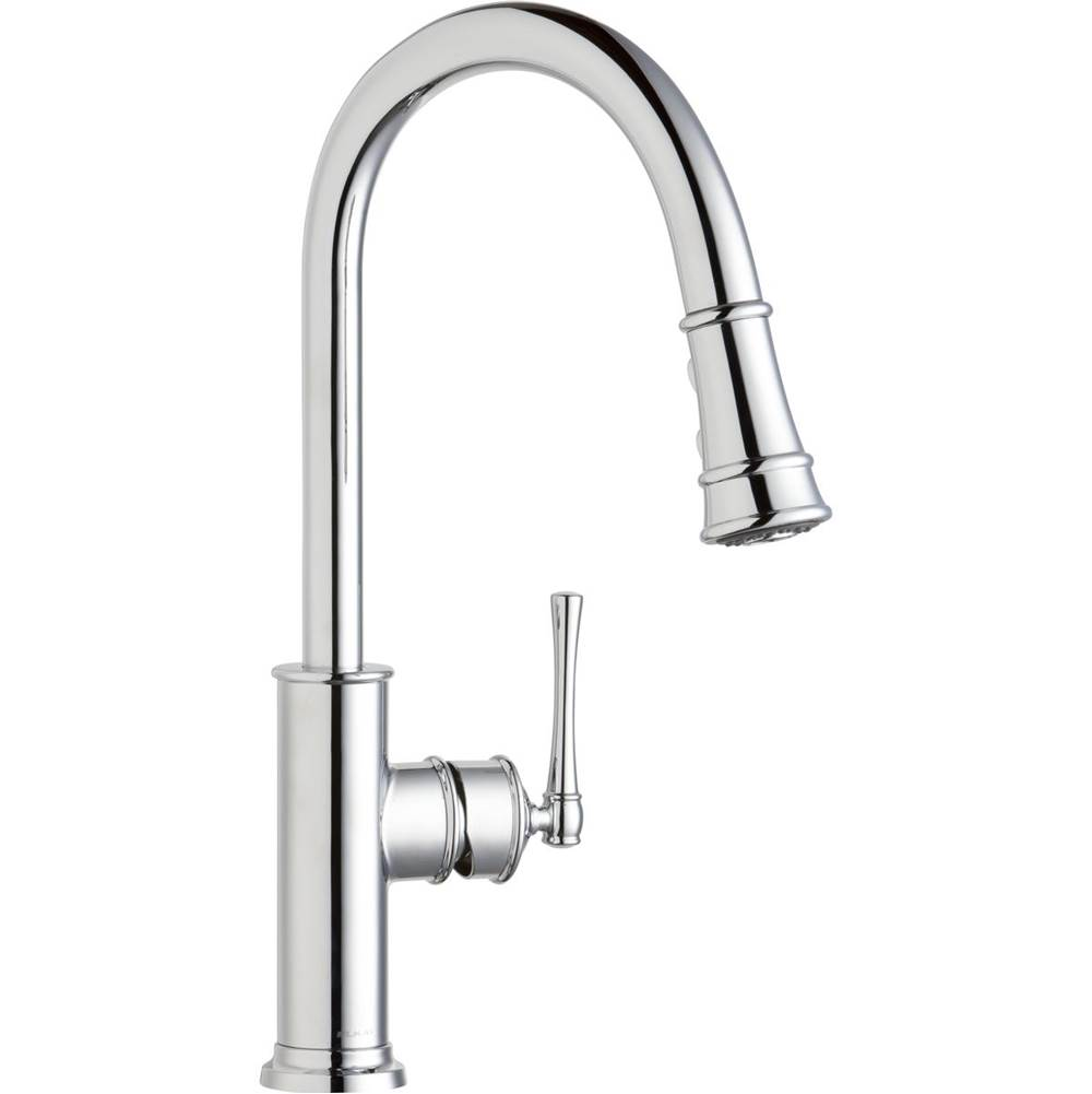 faucets kitchen faucets central kitchen bath showroom sioux 525 00 735 00