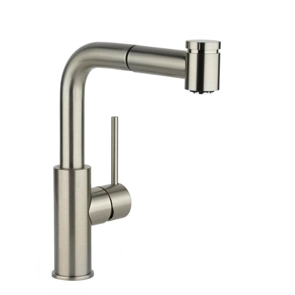 faucets kitchen faucets single hole central kitchen bath 773 00 1 004 00