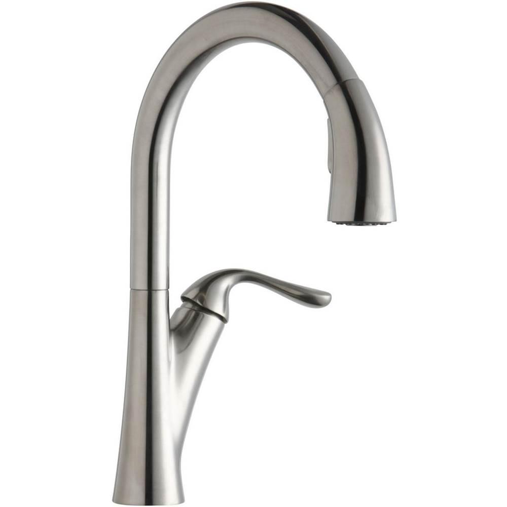 elkay faucets kitchen faucets central kitchen u0026 bath showroom