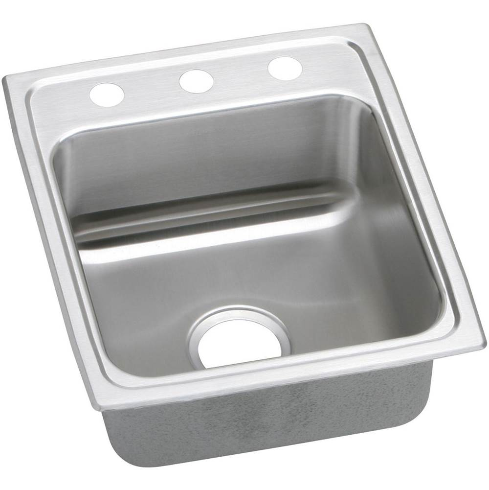 Central Kitchen & Bath Showroom
