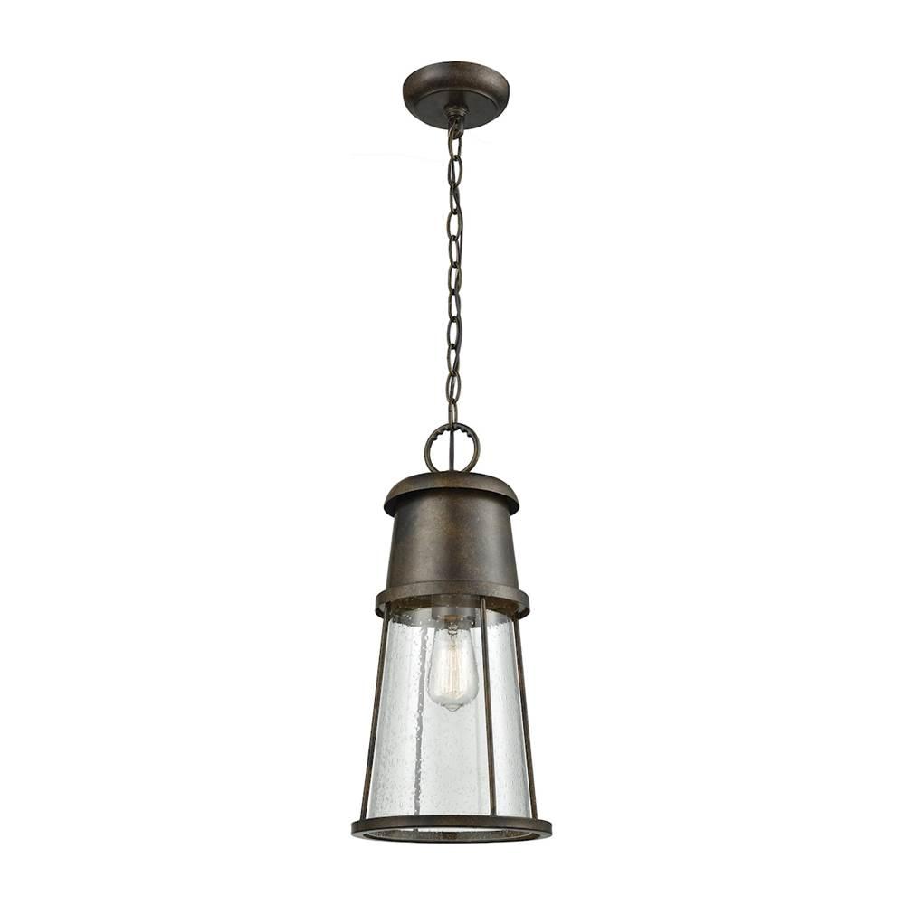 138 00 45067 1 Elk Lighting