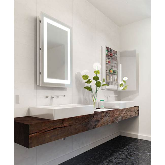 Bathroom Medicine Cabinets.Cabinets Medicine Cabinets Central Kitchen Bath Showroom Sioux