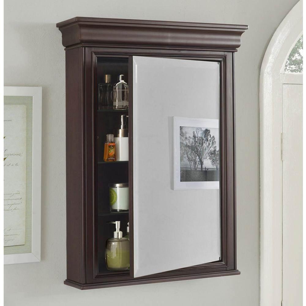 cabinets medicine cabinets central kitchen bath showroom sioux