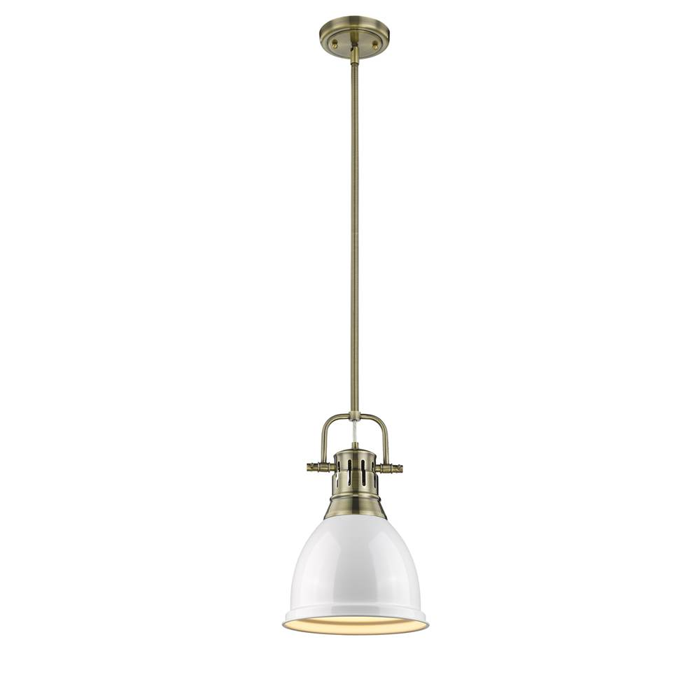 Lighting Central Kitchen Bath Showroom Sioux City Ia