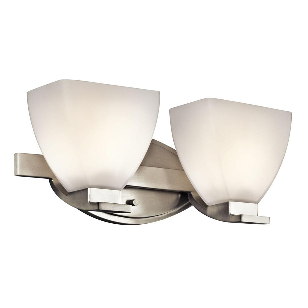 Bathroom Fixtures Hartford Ct wall lighting | central kitchen & bath showroom - sioux-city-ia