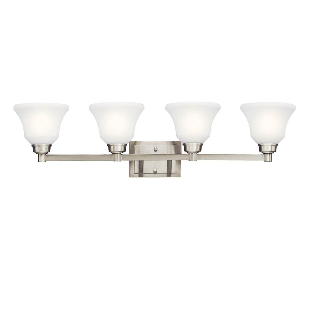 Wall Lighting Lighting Central Kitchen Bath Showroom Sioux - Kitchen and bathroom lights