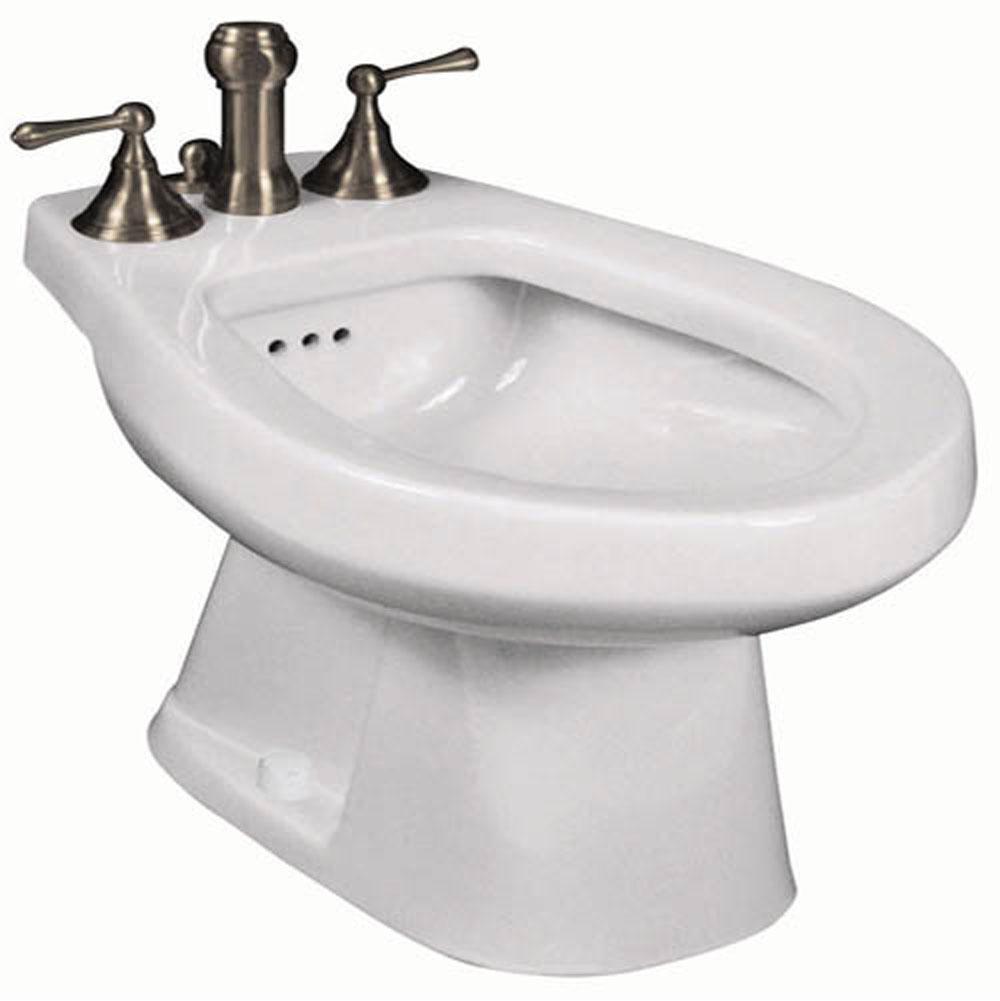 Bathroom Bidets Central Kitchen Amp Bath Showroom Sioux