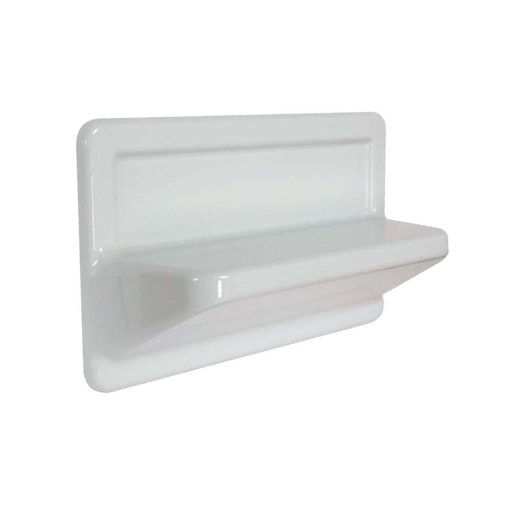 Bathroom Accessories White | Central Kitchen & Bath Showroom - Sioux ...