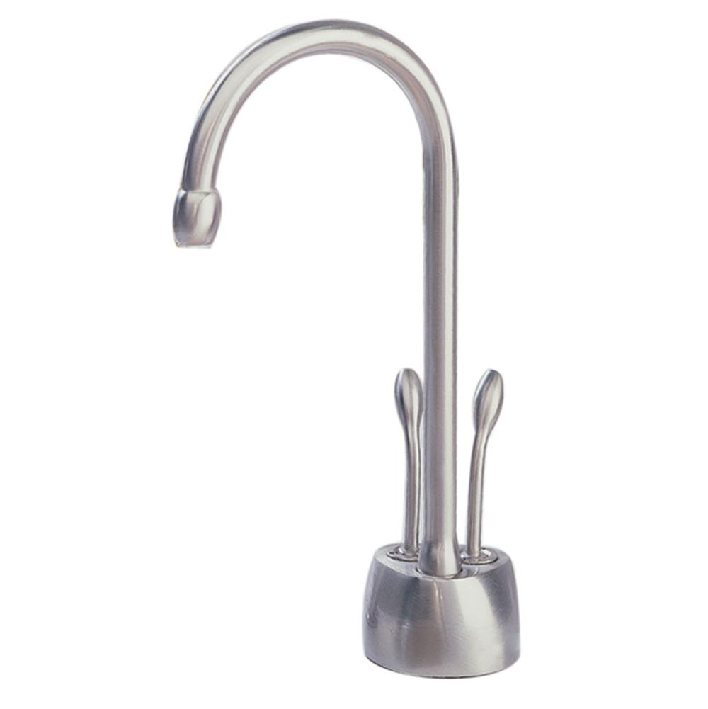 Faucets Water Dispensers | Central Kitchen & Bath Showroom - Sioux ...