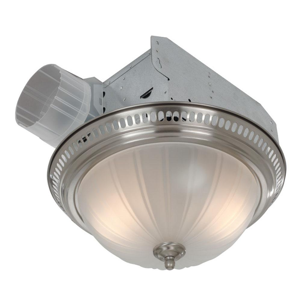 Nutone Bathroom Exhaust Fan Cover At Central Vacuum Store