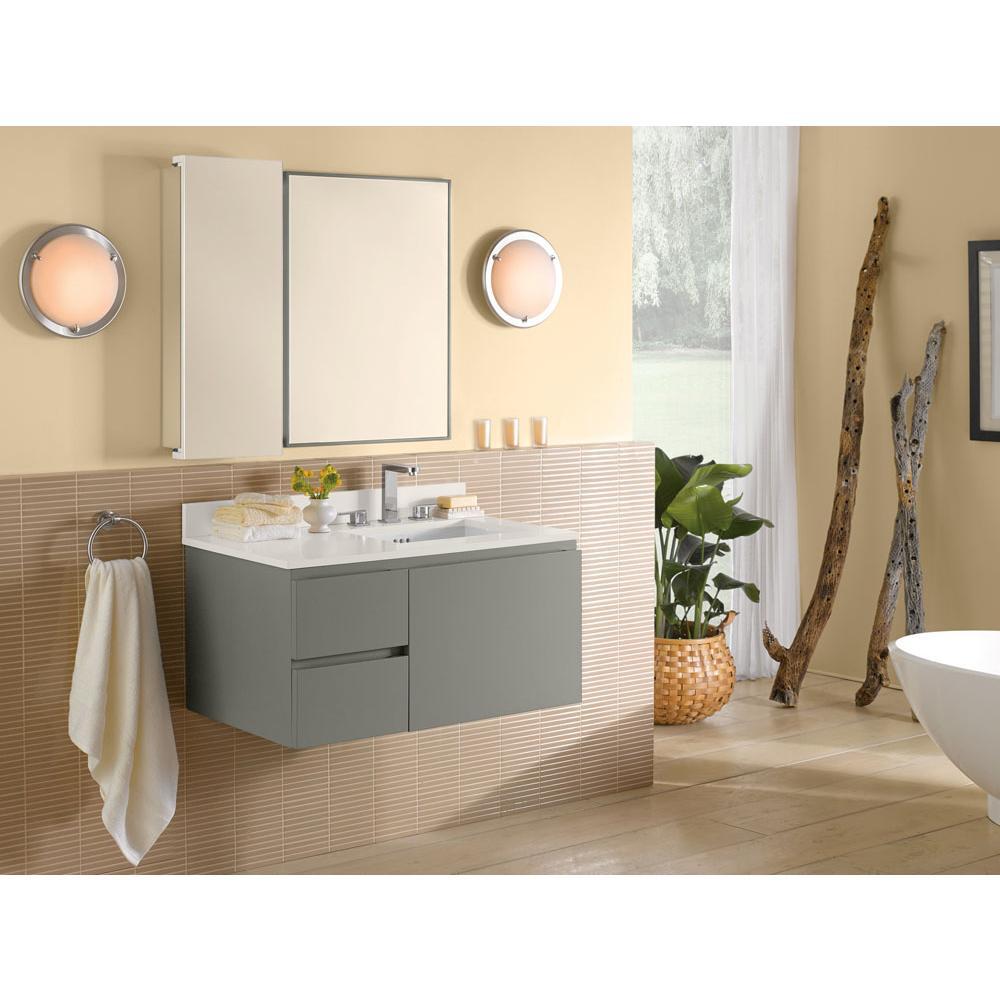 $1,935.00. 018936 R E23 · Ronbow; 36u0027u0027 Chloe Bathroom Vanity Base Cabinet  ...