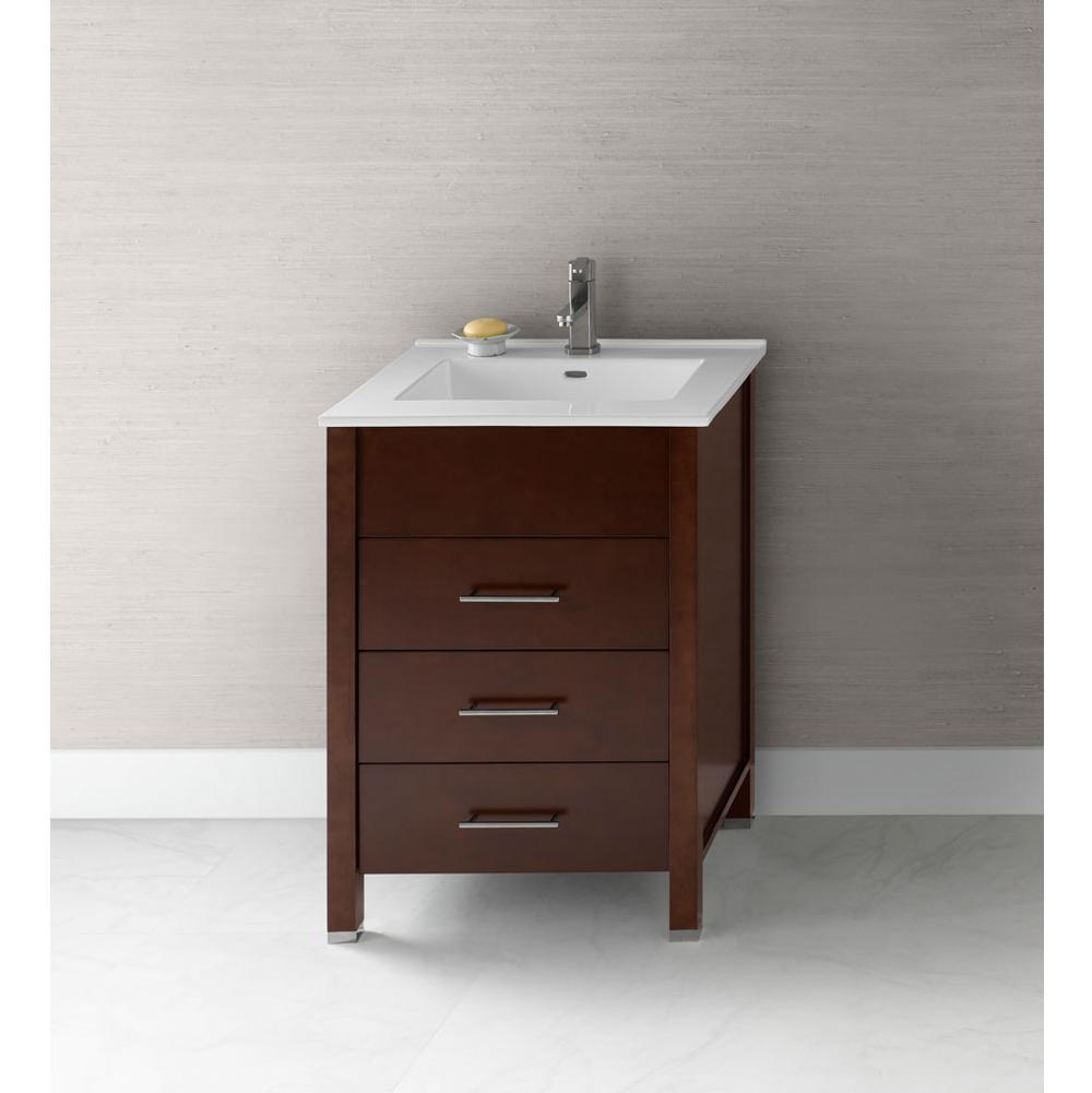 Bathroom Vanities Central Kitchen Bath Showroom SiouxCityIA - Bathroom vanities massachusetts