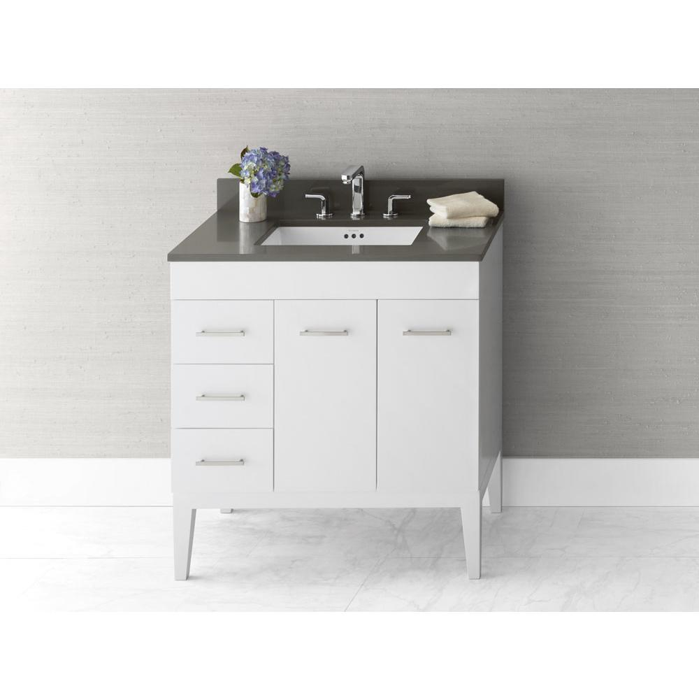 Ronbow Contemporary | Central Kitchen & Bath Showroom - Sioux-City ...
