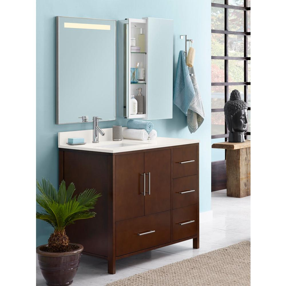 Ronbow LH At Central Kitchen Bath Showroom Serving The - Bathroom showroom west palm beach