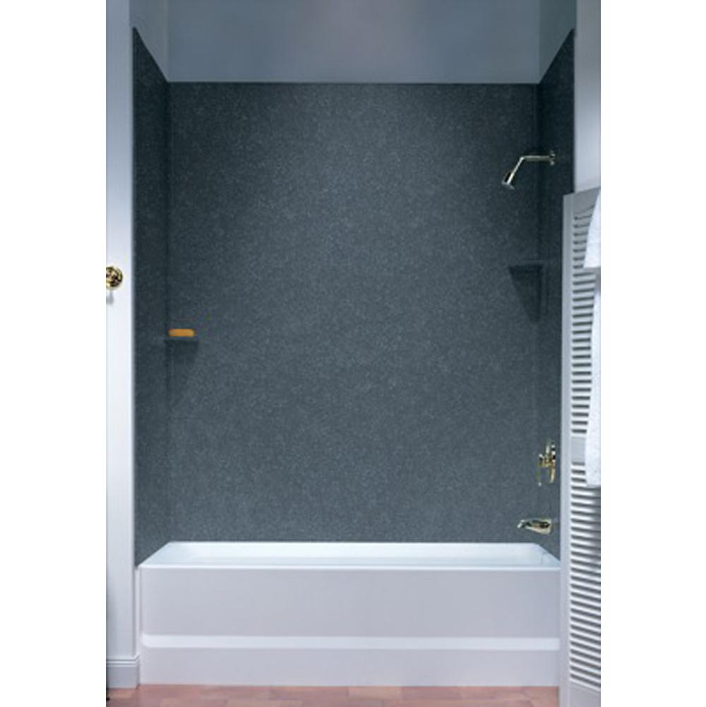 Swan Shower Wall Shower Enclosures item SS00603.168