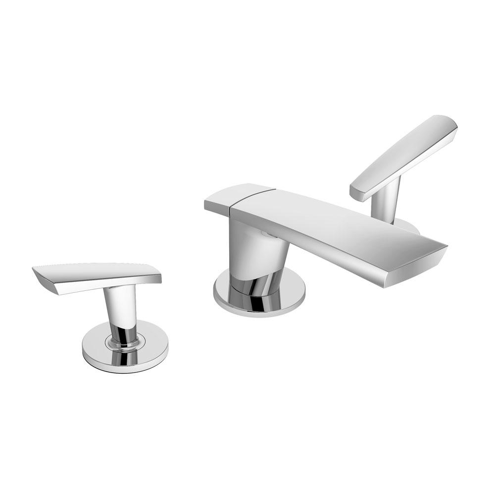 Symmons bathroom faucets -  559 45