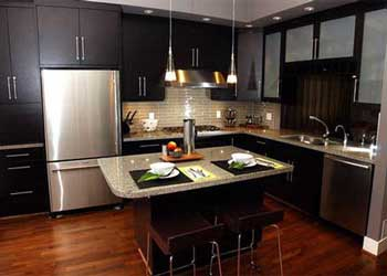 Central Kitchen U0026 Bath Showroom Featured Categories