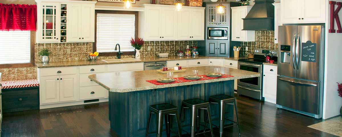Lovely Central Kitchen U0026 Bath Showroom   Sioux City IA Wickham Spur